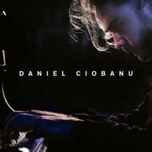 Debussy / Liszt / Prokofiev / Enescu: Daniel Ciobanu - Daniel Ciobanu