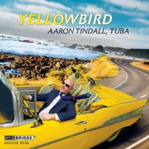 Yellowbird - Aaron Tindall