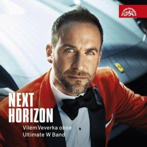 Next Horizon - Vilem Veverka