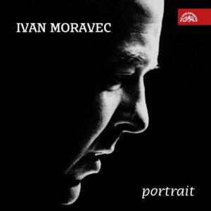 Portrait - Ivan Moravec