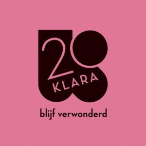Klara 20