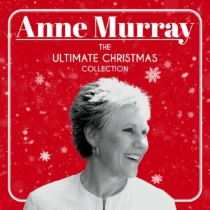 The Ultimate Christmas Collection - Anne Murray