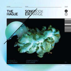 The Hague: Songbook Exchange