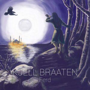 Ferd - Kjell Braaten