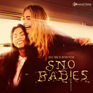 Sno Babies (OST)