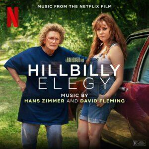 Hillbilly Elegy (OST) - Hans Zimmer & David Fleming