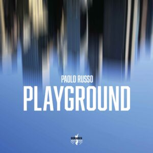 Playground - Paolo Russo