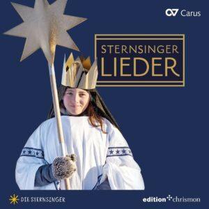 Sternsingerlieder - ChorSingSchule St. Remigius Borken