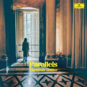 Parallels: Shellac Reworks By Christian Löffler (Vinyl)