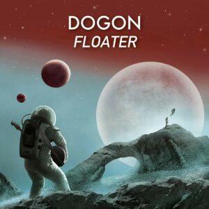 Floater - Dogon