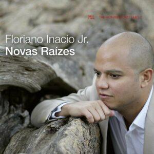 Novas Raizes - Floriano Inacio Jr.
