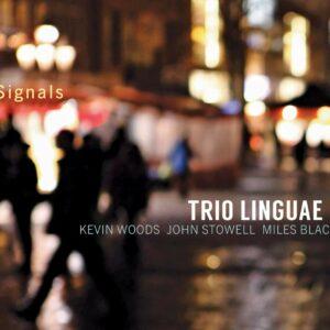 Signals - Trio Linguae