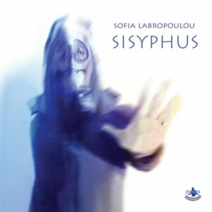 Sisyphus - Sofia Labropoulou