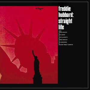 Straight Life - Freddie Hubbard