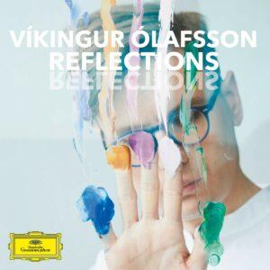 Reflections - Víkingur Olafsson