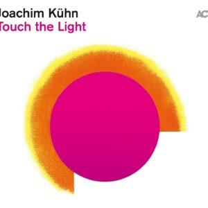 Touch The Light (Vinyl) - Joachim Kühn