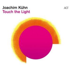 Various: Touch The Light - Joachim Kühn