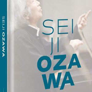 Retrospective - Seiji Ozawa