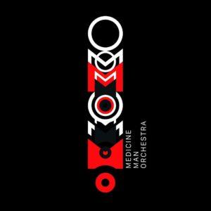 Medecine Man Orchestra (Vinyl) - Medicine Man Orchestra