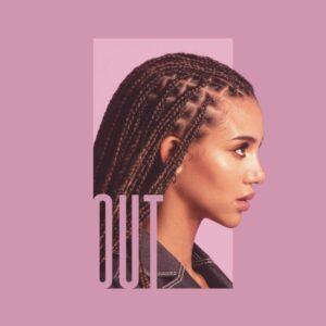 Out (Vinyl) - Kimberose