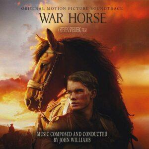 War Horse (OST) (Vinyl) - John Williams