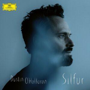 Silfur - Dustin O'Halloran