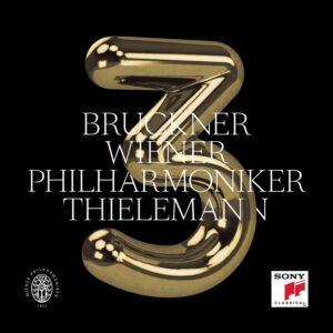 Bruckner: Symphony No. 3 - Christian Thielemann