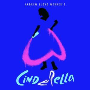 Andrew Lloyd Webber's Cinderella (OST) - Original London Cast