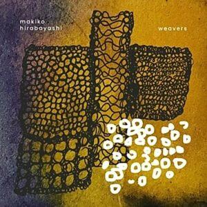 Weavers - Makiko Hirabayashi