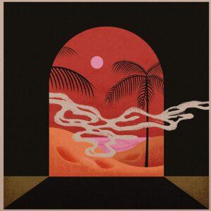 7-Wake Up Ft. Marina / The Deep (Vinyl) - Still Brothers
