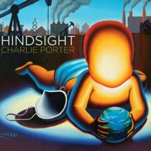 Hindsight - Charlie Porter