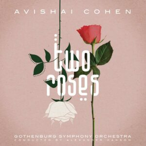 Two Roses - Avishai Cohen