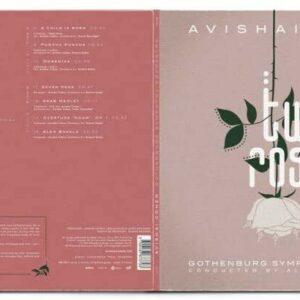 Two Roses (Vinyl) - Avishai Cohen