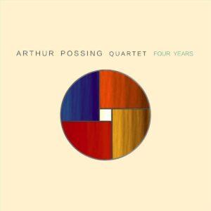 Four Years - Arthur Possing Quartet