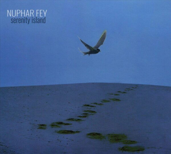 Serenity Island - Nuphar Fey