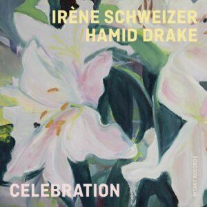 Celebration - Irene Schweizer