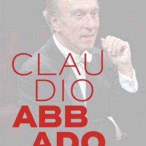 Conductors - Claudio Abbado