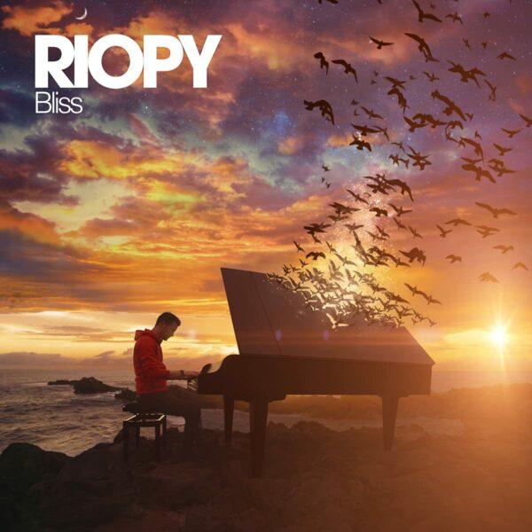 Bliss - Riopy