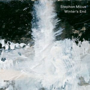 Winter's End - Stephan Micus