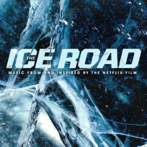 The Ice Road (OST)