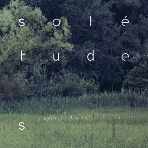 Soletudes - Jul Diller