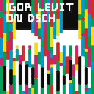 On Dsch (Shostakovich: Preludes & Fugas op.87) - Igor Levit