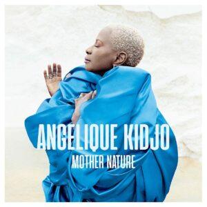 Mother Nature (Vinyl) - Angelique Kidjo