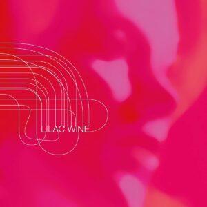 Lilac Wine (Vinyl) - Helen Merrill