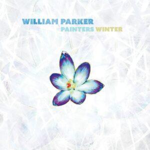 Painters Winter (Vinyl) - William Parker