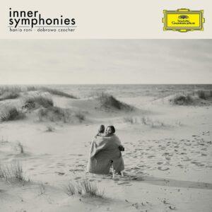 Inner Symphonies - Hania Rani & Dobrawa Czocher