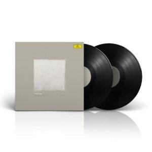 Biala Flaga (Vinyl) - Hania Rani & Dobrawa Czocher