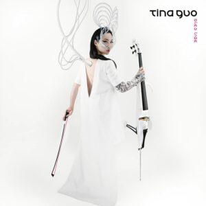 Dies Irae - Tina Guo