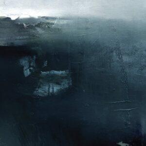 Phantasmagoria, Or A Different Kind Of Journey (Vinyl) - Eivind Aarset