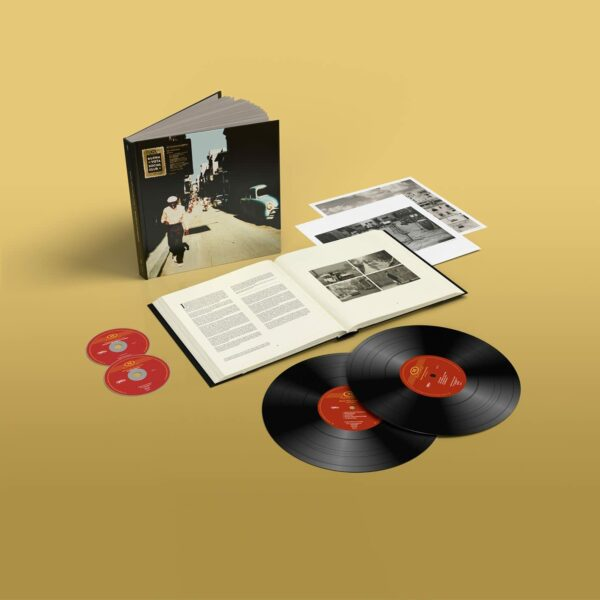 Buena Vista Social Club - 25Th Anniversary (Vinyl) - Buena Vista Social Club